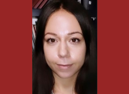 Σωτηρία Αναστασοπούλου: Διαζύγιο διετούς διάστασης