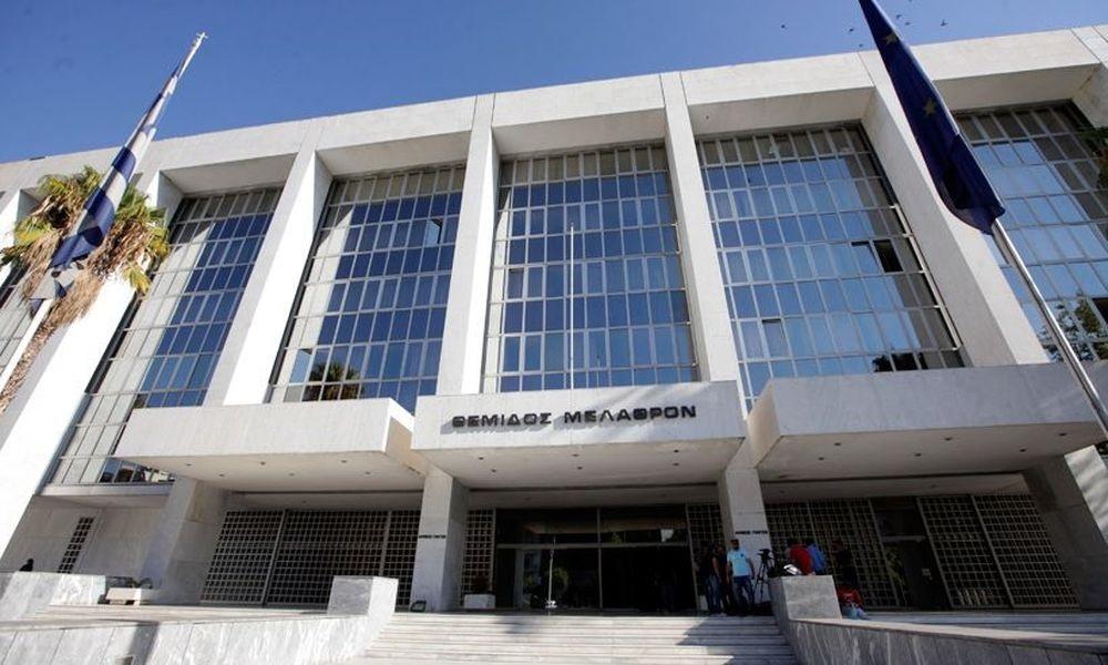 Βασ. Πλιώτας: Αναβαθμίζει και επιταχύνει την έρευνα για το γηροκομείο της Κρήτης- Ποιος εισαγγελέας θα εποπτεύει