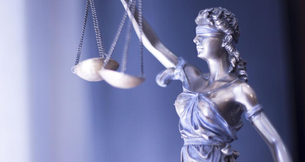 Προσφυγή στο Ευρωπαϊκό Δικαστήριο: Δικαστικοί «κεραυνοί» Αρμενίας κατά Αζερμπαϊτζάν – Ζητεί να σταματήσει τις επιθέσεις κατά αμάχων
