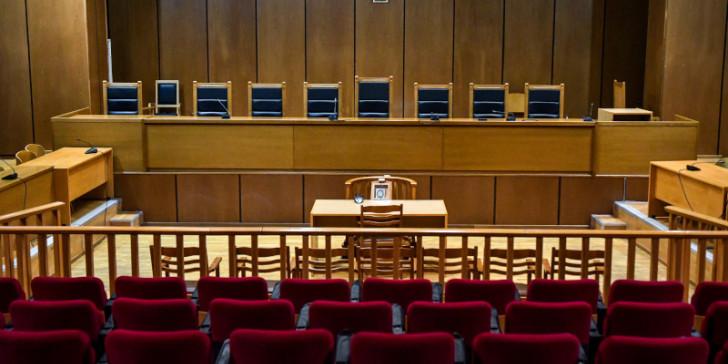 Ένοχος και στο εφετείο για την αποπλάνηση των δύο κοριτσιών ο φλαουτίστας- Γιατί μειώθηκε η ποινή του