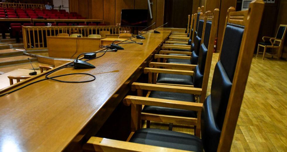 Εισαγγελέας Παν. Παναγιωτόπουλος: Ένοχος ο φλαουτίστας και ο… νόμος