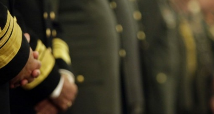 Αναβλήθηκε από το ΣτΕ η εκδίκαση της προσφυγής της ΠΟΕΣ για τη νυκτερινή αποζημίωση των στρατιωτικών