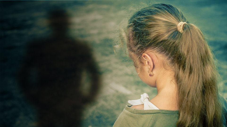 Νέες αποκαλύψεις στην Αν. Μάνη: Και δεύτερο πρόσωπο εμπλέκεται στη σεξουαλική κακοποίηση της 12χρονης – Ο ρόλος του αδελφού