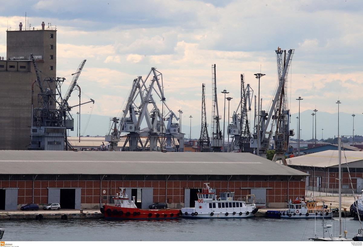 Πώς λειτουργούσε η «εγκληματική οργάνωση» στο λιμάνι της Θεσσαλονίκης – Ξεκινούν αύριο οι απολογίες