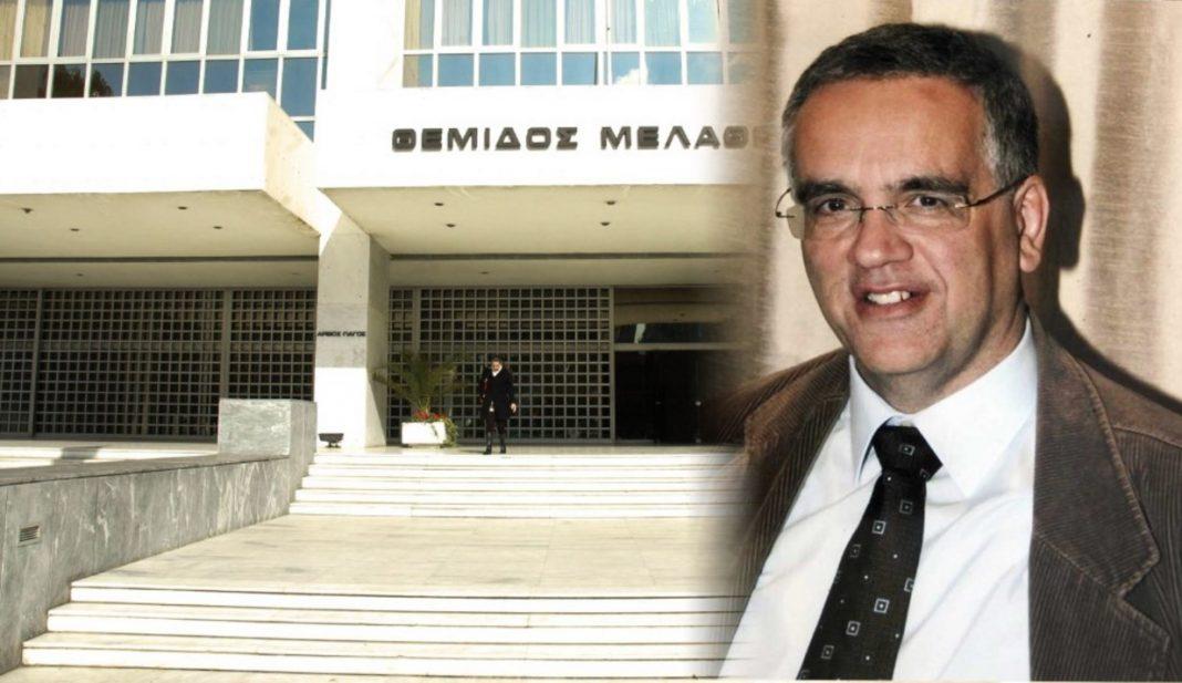 Θύελλα στο δικαστικό Σώμα: Παραιτήθηκε από μέλος της Ένωσης Δικαστών Εισαγγελέων ο Ισ. Ντογιάκος μετά την ανακοίνωση για τον Κουφοντίνα – Παρέμβαση του Εφέτη Γ. Παπαγεωργίου