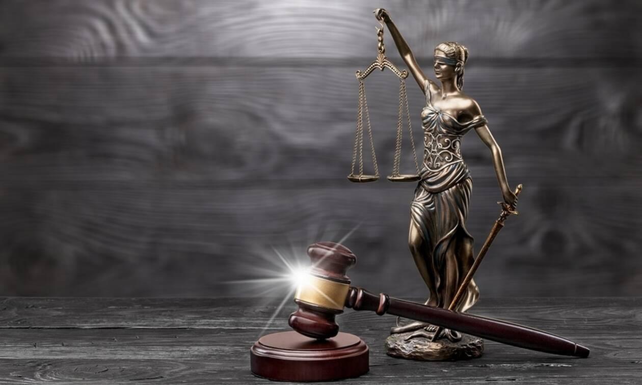 Σε δημόσια διαβούλευση οι αλλαγές στον Ποινικό Κώδικα και στον Κώδικα Ποινικής Δικονομίας