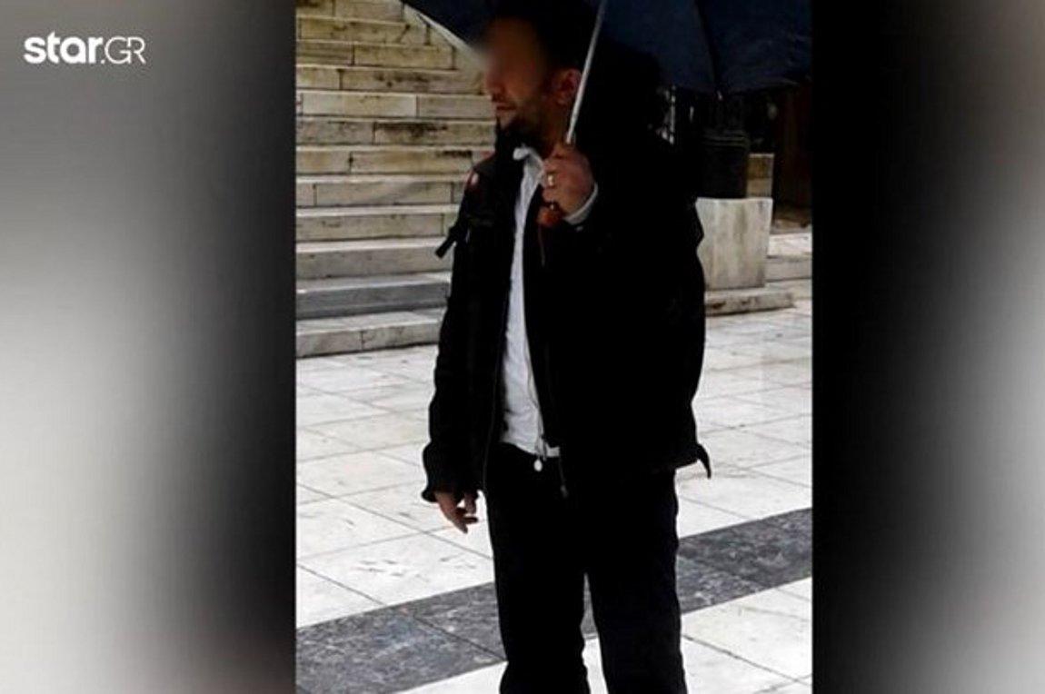 Στην Αθήνα τζιχαντιστής – Το ανατριχιαστικό μήνυμα με το οποίο καλεί σε πράξεις τυφλής βίας