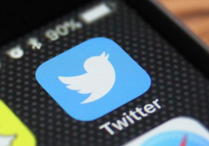 Το Twitter σταματά τις πολιτικές διαφημίσεις παγκοσμίως