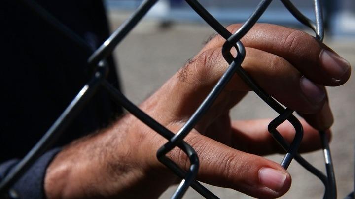 Ολοκληρώθηκε η πρώτη μέρα συζήτησης του ν/σ για το άσυλο