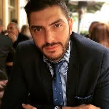 Αντώνης Ξυλουργίδης: «Τζόκερ»…περίσσευμα υποκρισίας