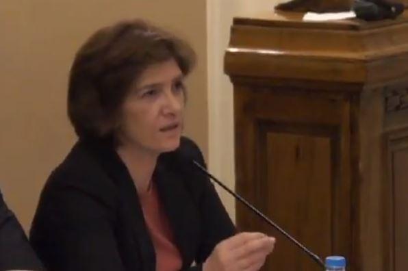 Όλγα Β. Τσόλκα: «Αποχή από την ποινική δίωξη υπό όρους», κατ' άρθρα 48 και 49 ΚΠΔ
