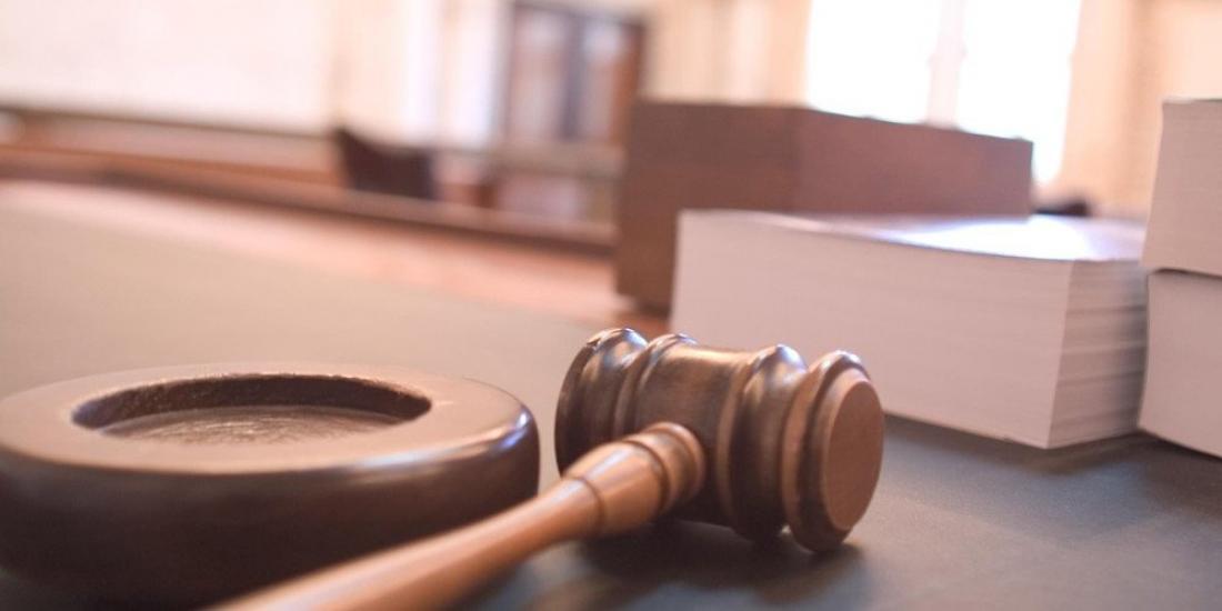 Αναδρομικά 33 μηνών με δικαστική απόφαση – Τι να περιμένουν οι συνταξιούχοι