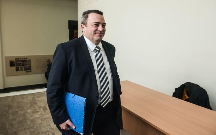 Στυλιανίδης: Εννέα σημαντικές αλλαγές στην ένατη αναθεωρητική Βουλή