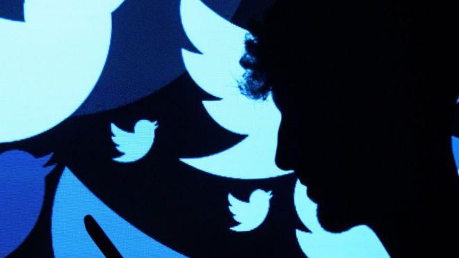 Το Twitter ετοιμάζεται να διαγράψει από τον Δεκέμβριο μαζικά τους αδρανείς χρήστες (και τους νεκρούς)