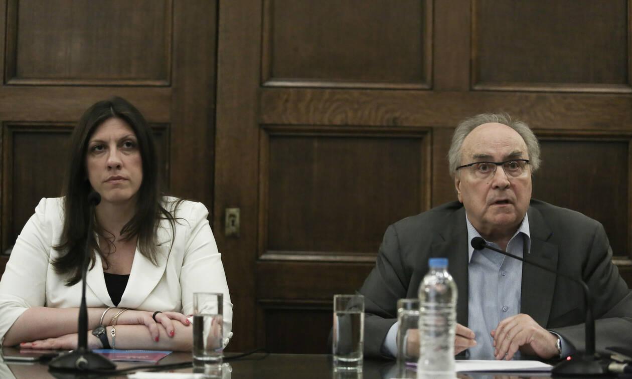 Συνήγοροι οικογένειας Γρηγορόπουλου: Εκπλήρωση υψηλού δικαστικού καθήκοντος