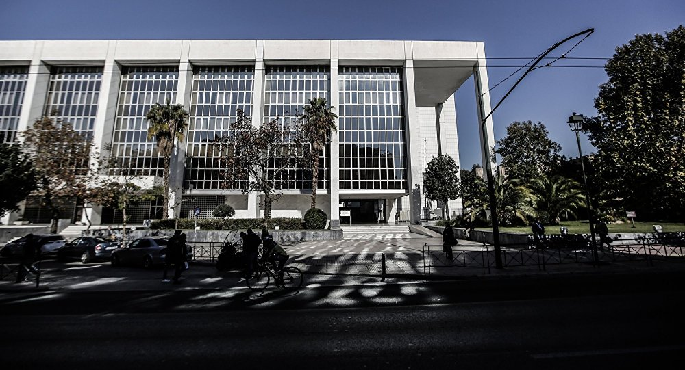 Βούλευμα Συμβουλίου Εφετών: «Αόριστες και υπό διερεύνηση οι καταγγελίες Ράικου- Αγγελή»