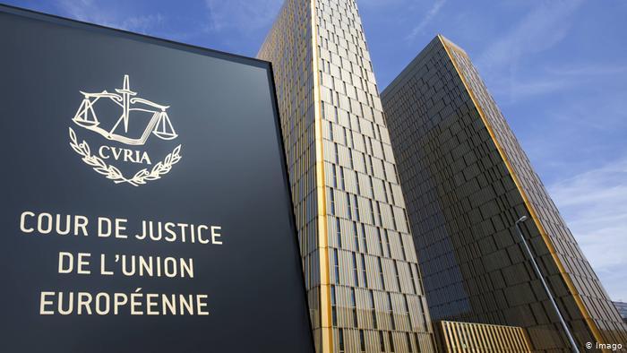 To Δικαστήριο της ΕΕ έκρινε κατά της Πολωνίας στην υπόθεση του ορίου συνταξιοδότησης των δικαστών