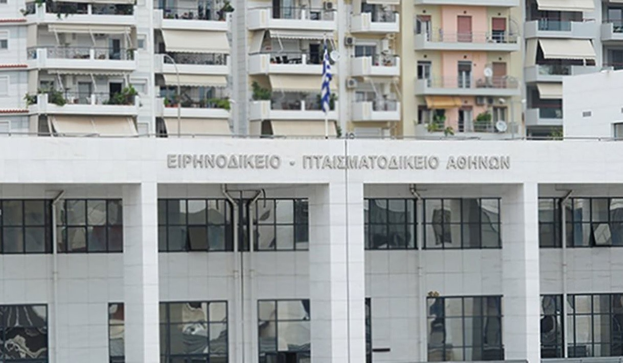 Δικαστική απόφαση για οφειλέτη: Μηδενικές δόσεις επί 3ετία και  135, 09 ευρώ επί 240 μήνες για στεγαστικό δάνειο