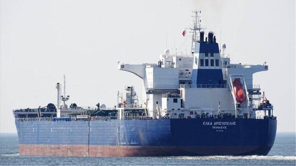 Πειρατεία στο Τόνγκο: Ξεσπά ο πατέρας του 20χρονου Έλληνα ναυτικού