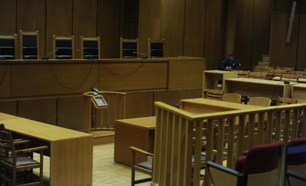 Δικαστές- Εισαγγελείς: Μείωση της χρηματοδότησης για τα δικαστικά κτίρια οδηγεί σε πλήρη εγκατάλειψή τους