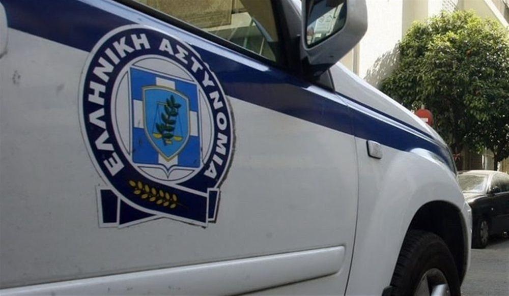 Καβάλα: Προφυλακίστηκε και ο 64χρονος κατηγορούμενος για τη μεγάλη ληστεία των 4,2 εκατ. ευρώ