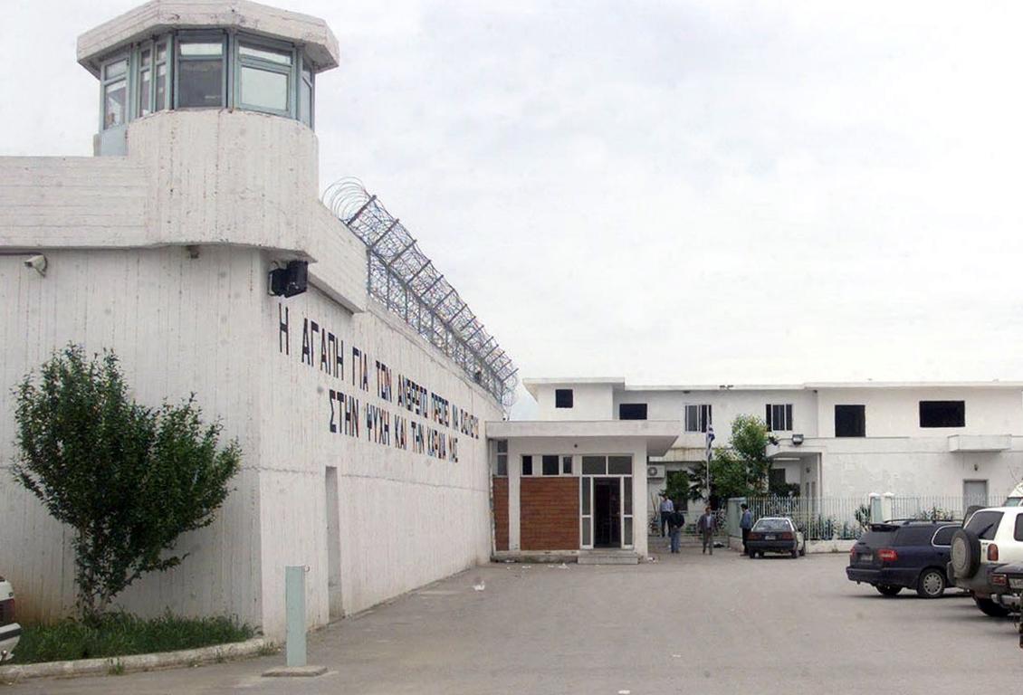 ΚΕΘΕΑ: Σοκ προκαλεί το πόρισμα για την κοινότητα Διαβατών – Έμποροι ναρκωτικών αποφυλακίζονταν ως «χρήστες»