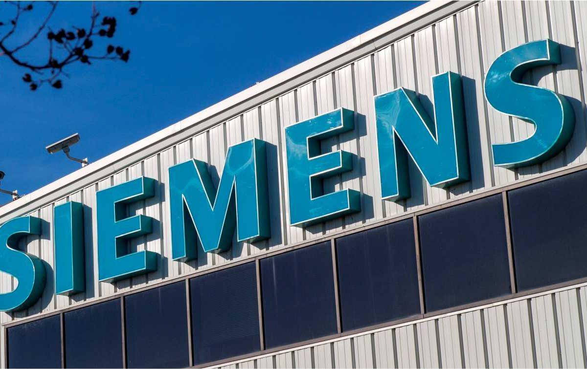 Siemens: Όλοι ελεύθεροι μέχρι την αναγγελία των ποινών την Παρασκευή