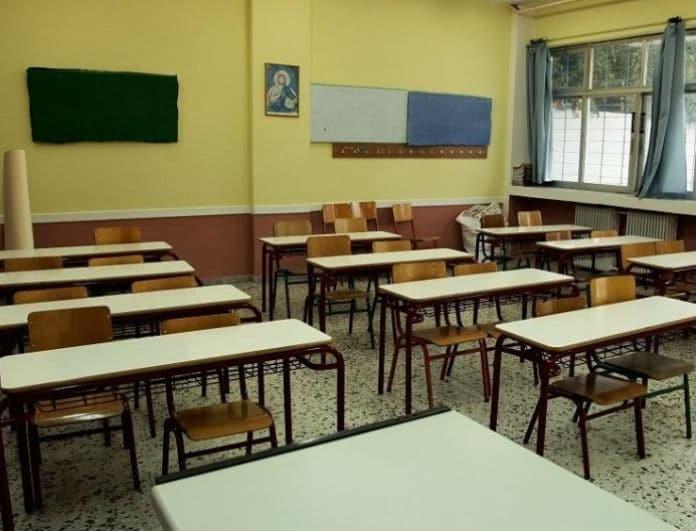 Κεφαλονιά: Ξυλοδαρμός μαθητή από εξωσχολικό στο προαύλιο του σχολείου του – Μηνύσεις, οργή και φόβος στο ΕΠΑΛ