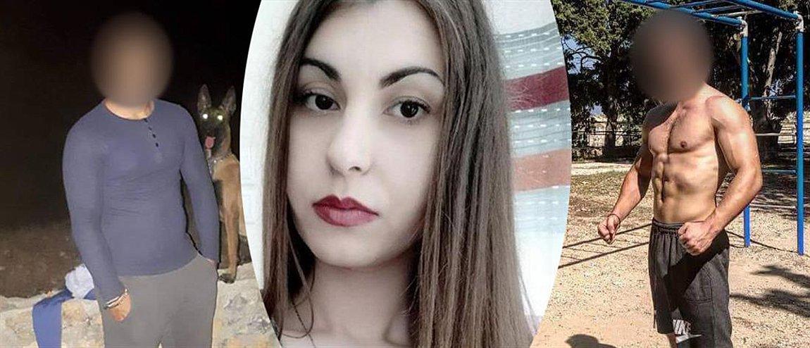 Στις 13 Ιανουαρίου στην Αθήνα η δίκη για τη δολοφονία της Ελένης Τοπαλούδη