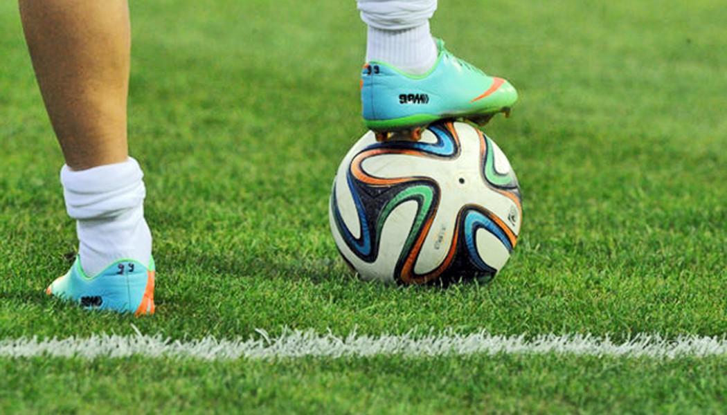 Δικαστική απόφαση-σταθμός για το παγκόσμιο ποδόσφαιρο…