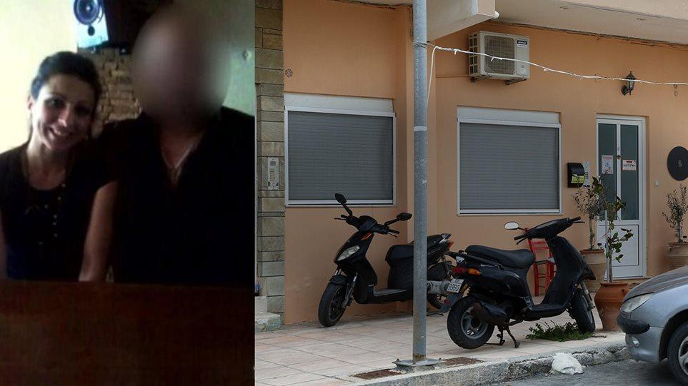 Έγκλημα στην Αλικαρνασσό – Ξεσπά ο πατέρας της 33χρονης: Δεν είχε κανένα δικαίωμα να της αφαιρέσει τη ζωή