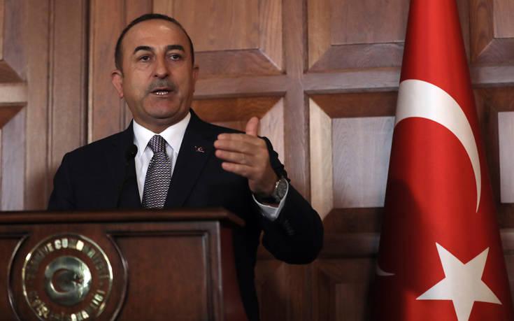 Έντονη αντίδραση της Τουρκιάς για την αναγνώριση της Γενοκτονίας των Αρμενίων από τη Γερουσία τωνν ΗΠΑ