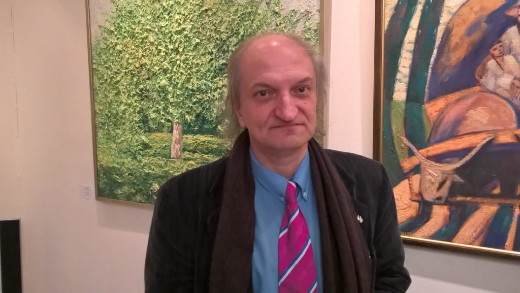 Αθανάσιος Δρούγος: Κρίσιμες επισημάνσεις αναφορικά με τη σύνοδο ΕΕ – Τουρκίας
