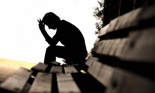 Αυτοκτονίες στην Κρήτη: 33 άνθρωποι αποφάσισαν να κόψουν το νήμα της ζωής τους το 2019