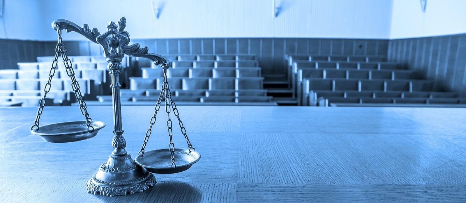 Οι αναμενόμενες εντός του 2020 αποφάσεις των Ανώτατων Δικαστηρίων με οικονομικό αντίκτυπο