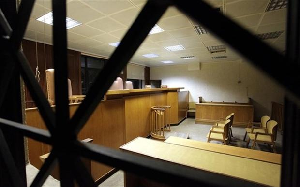 Η δολοφονία της μοναχής Βασιλικής το 2009, η δίκη και οι ανατροπές στην υπόθεση