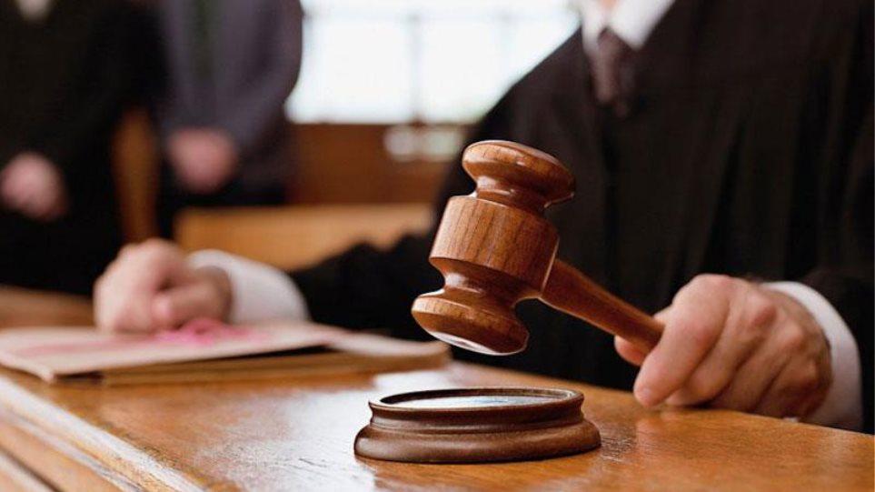 «Θα προσφύγουμε στα διεθνή όργανα» απαντούν οι Διοικητικοί Δικαστές στα περί κώδικα δεοντολογίας