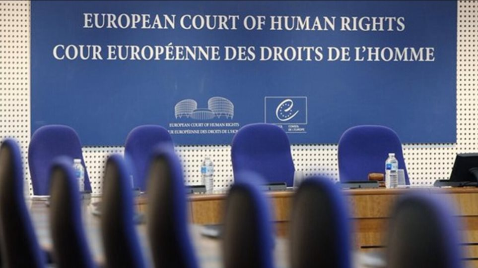 Απόφαση-παρέμβαση του Ευρωπαϊκού Δικαστηρίου κατά του Αζερμπαϊτζάν στο μέτωπο της Αρμενίας
