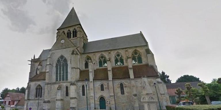 Γαλλία: Άγρια δολοφονία παιδόφιλου ιερέα από θύμα του