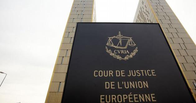 Αποφάση βόμβα του Δικαστηρίου της ΕΕ: Οχι κυρώσεις σε αιτούντα άσυλο επειδή κρίθηκε ενοχος βίαιης συμπεφοράς