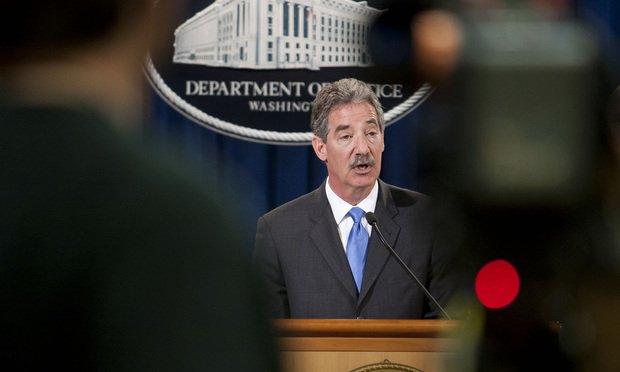 ΗΠΑ: Αποκλεισμός δικηγόρου από τη νομική υπεράσπιση της Huawei μετά από απόφαση Αμερικανίδας δικαστού