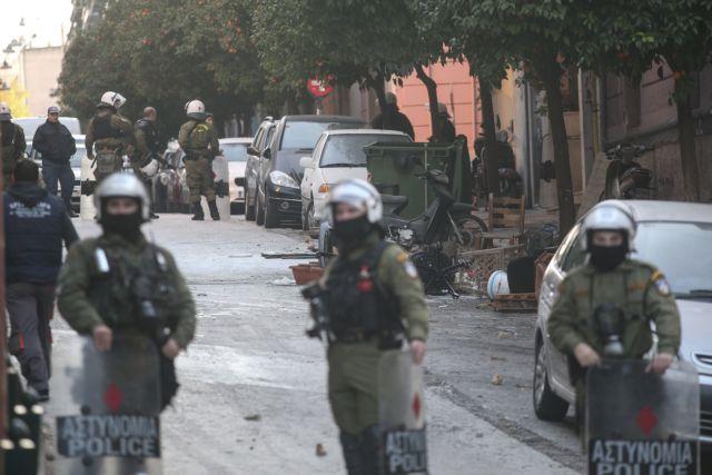 Πηγές Εισαγγελίας: 3 εισαγγελείς παρόντες στις έρευνες στο Κουκάκι – Προκαταρκτική εξέταση για τις καταγγελίες περί αστυνομικής βίας