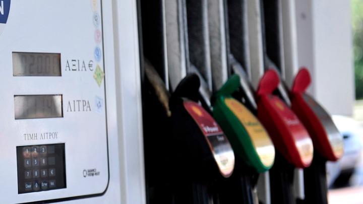 Εκτεταμένη φοροδιαφυγή σε πρατήρια υγρών καυσίμων και ελαιοτριβείο
