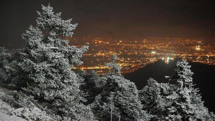 Αυστρία: Στα δικαστήρια πάνω από 6.000 τουρίστες που μολύνθηκαν από κορωνοϊό