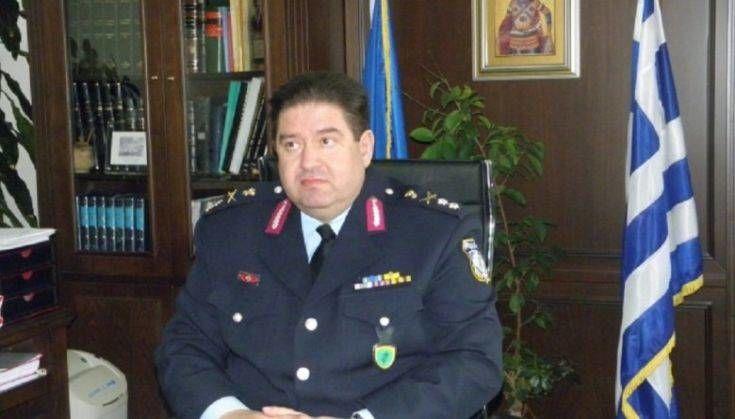 Αρχηγός Αστυνομίας για βιαιoπραγία εις βάρος 11χρονου: «Δεν ανεχόμαστε τέτοιες συμπεριφορές»