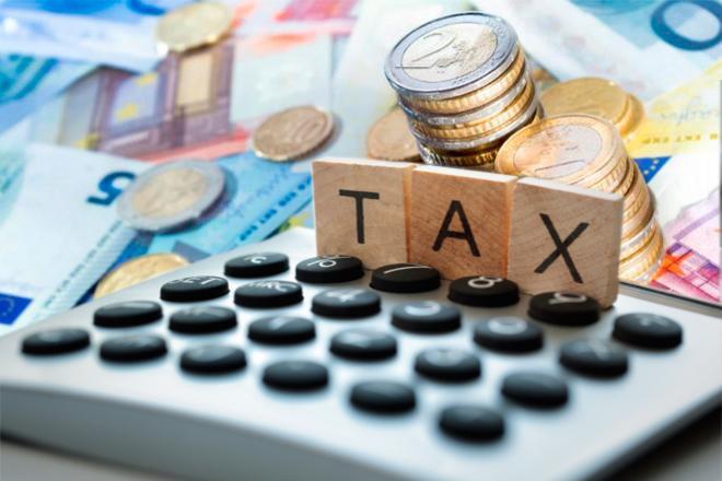 Οι 20 αλλαγές στους φόρους το 2020