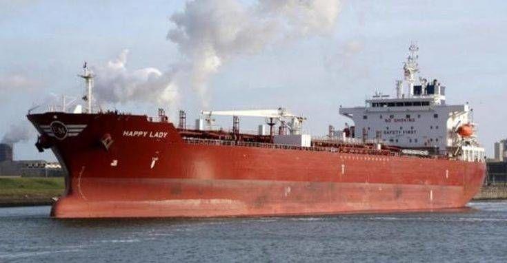 Σκληρές διαπραγματεύσεις με τους απαγωγείς των Ελλήνων ναυτικών στο Καμερούν
