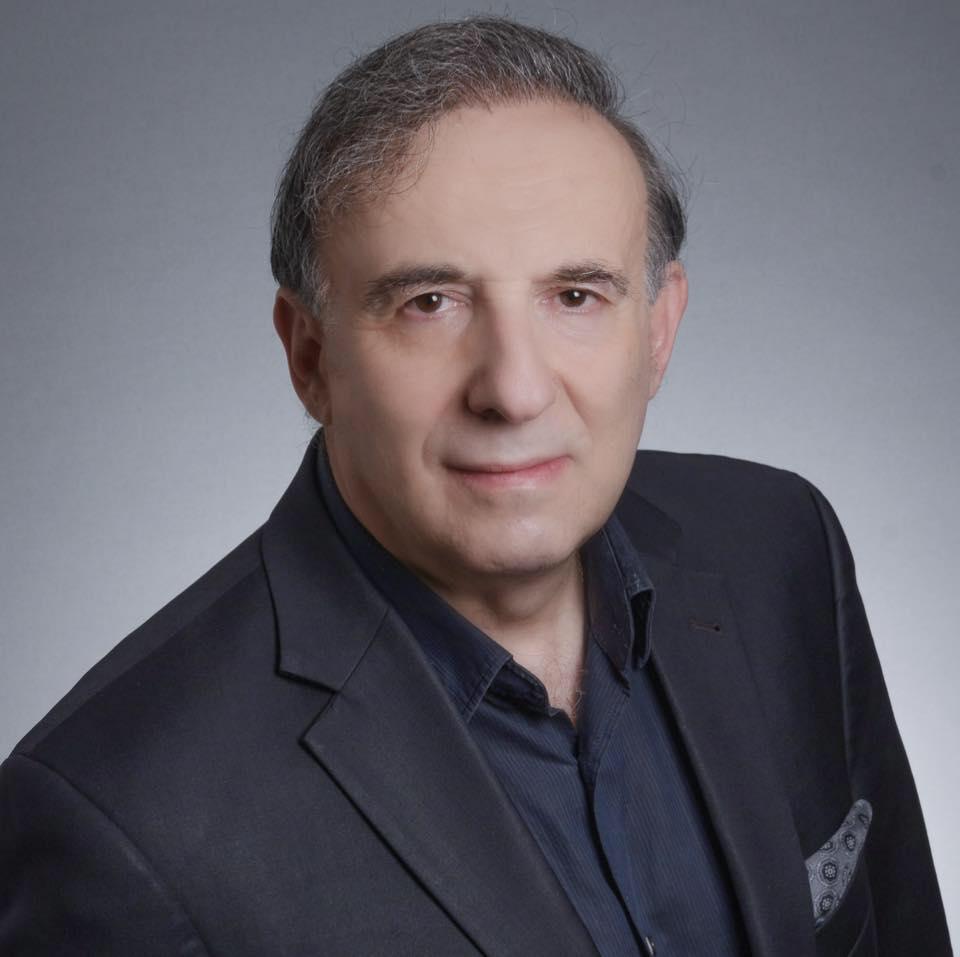 Νίκος Καρακούκης: Αναθυμιάσεις, Μονοξείδιο τού άνθρακος – Ένας σιωπηλός ύπουλος και αόρατος δολοφόνος