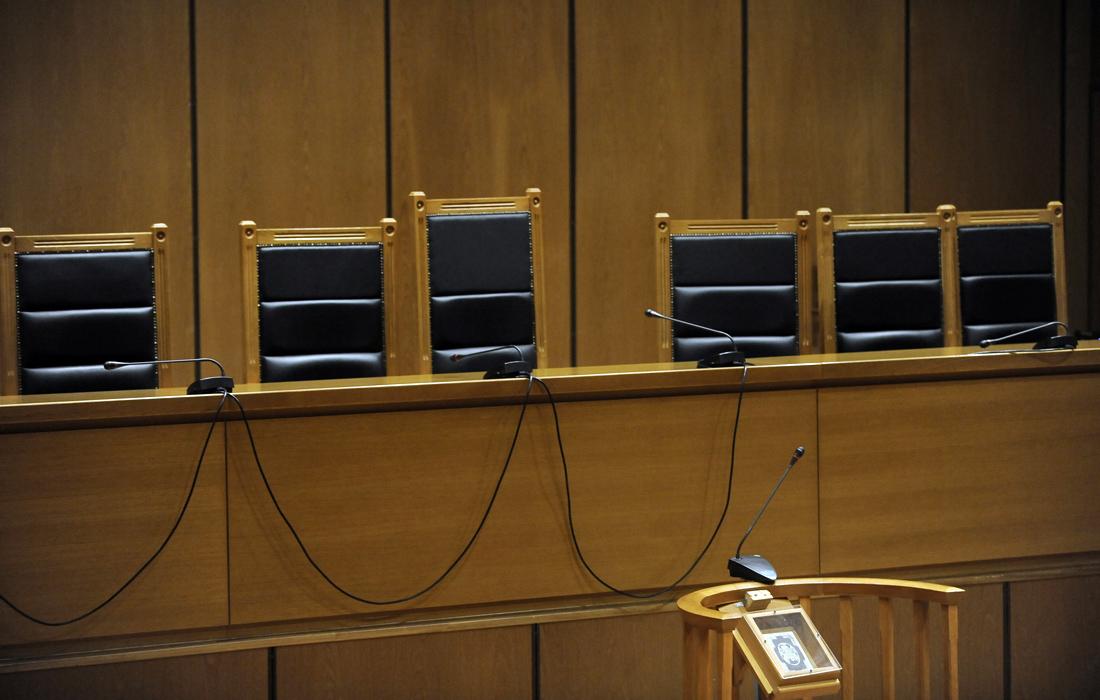 Δικαστές για Κουκάκι: Είναι εξωφρενικό να ζητούν αστυνομικοί πειθαρχικό κατά εισαγγελέα γιατί δεν τους αρέσει η δίωξη