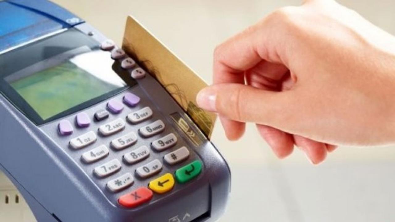 Πληρωμές με κάρτα: Τα επτά μυστικά – Η λίστα με τις δαπάνες που αναγνωρίζονται